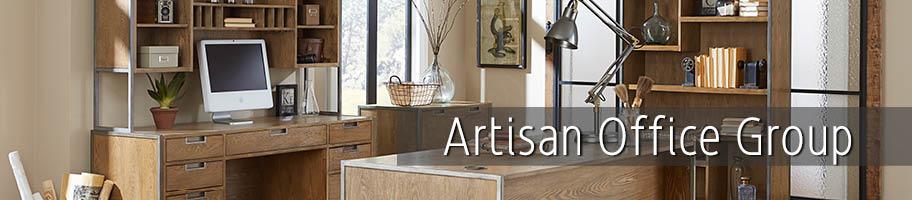 Artisan Office Group