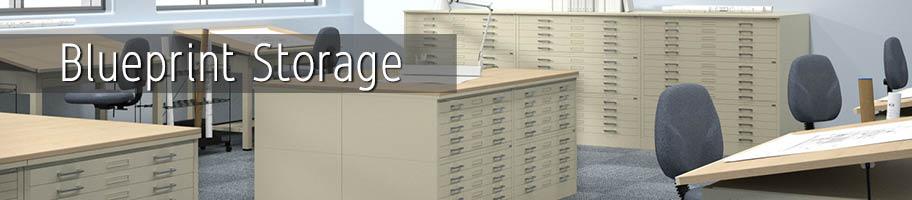 Blue Print Storage   K Log, Inc.