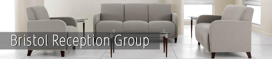 Bristol Reception Group