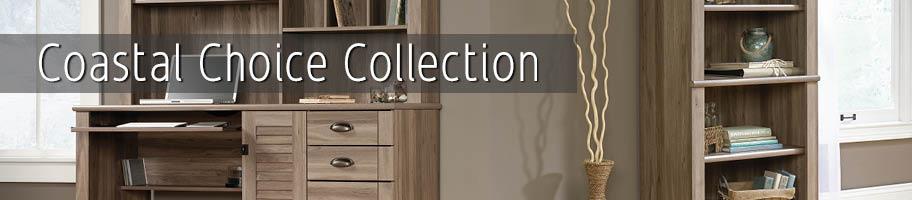 Coastal Choice Collection