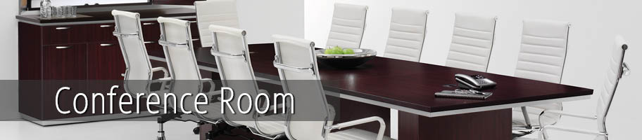 Conference Room Seating Tables Amp Furniture K Log Inc