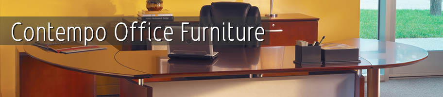 Contempo Office Furniture