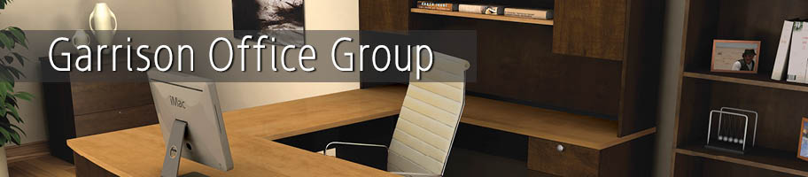 Garrison Office Group