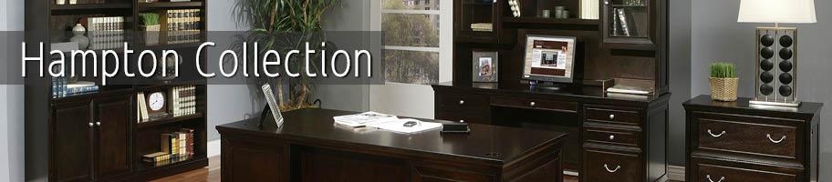 Hampton Collection