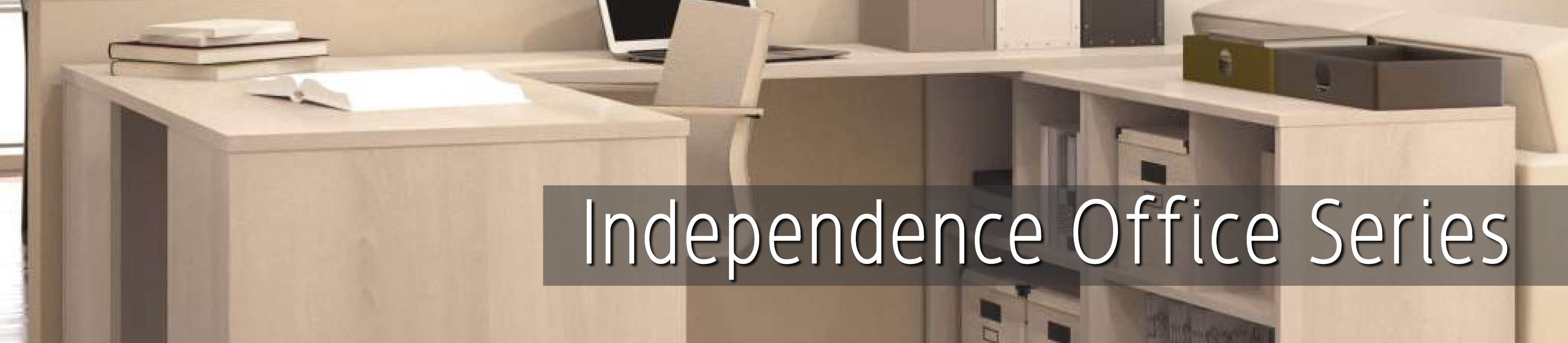 Independence Office Series