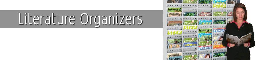Literature Organizers