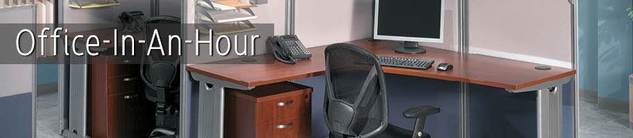 Office_in_an_Hour