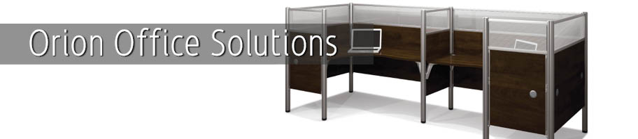 Orion Office Solutions