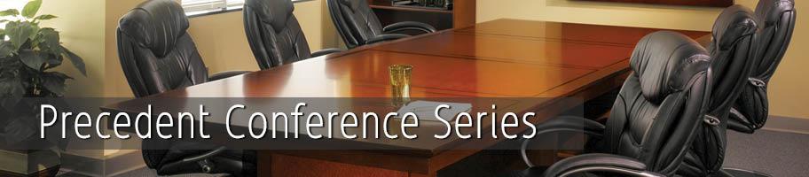 Precedent Conference Series