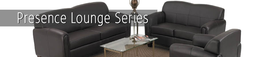 Presence Lounge Series
