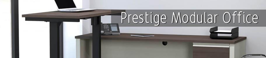 Prestige Modular Office