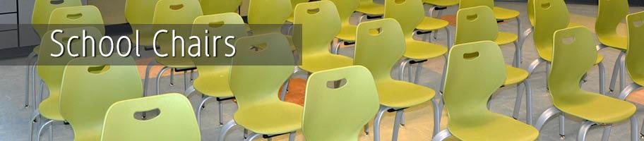 school_chairs