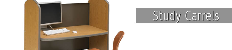 study carrels items 1 to 30 of 44 total - Study Carrel