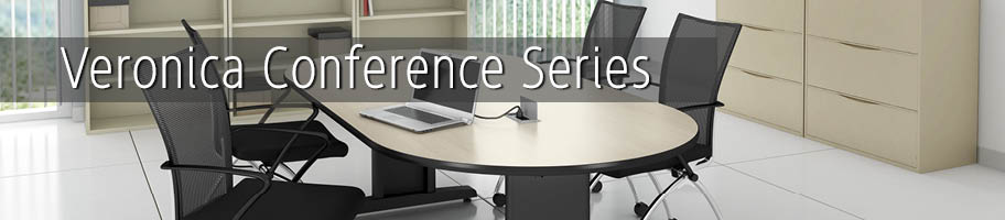 Veronica Conference Series