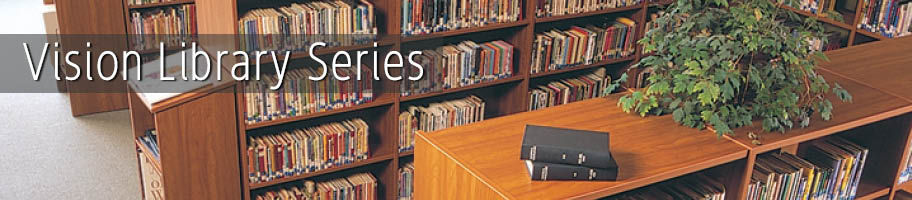 Vision Library Series
