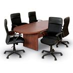 Regent Conference Furniture