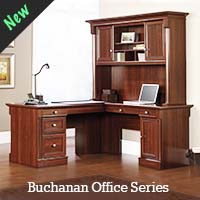 buchanan_office_furniture