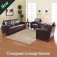 conquest_lounge_furniture
