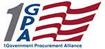 1Government Procurement Alliance