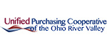 Unified Purchasing Cooperative of the Ohio River Valley