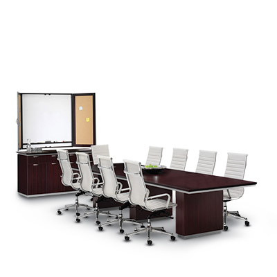 Westmont and Winslow Conference Furniture