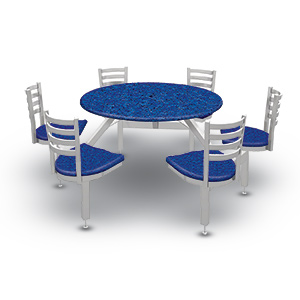 Encounter Dining Tables
