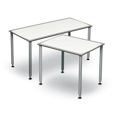 Clara Tables