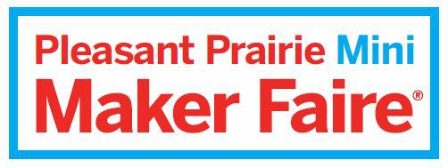 Pleasant Prairie Mini Maker Faire
