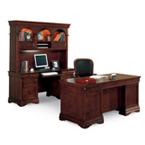 Chateau Office Series