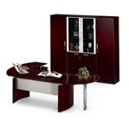 Contempo Office Furniture