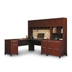 Enterprise Office Series