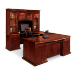 Sedona Cherry Office