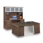 Westmont Office Series