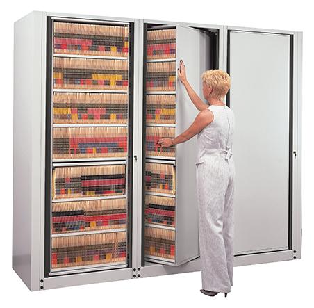 HIPPA Storage Buying Guide
