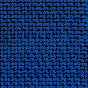 Dove Blue Swatch