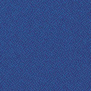 Euro Blue Swatch