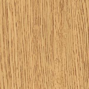 Bannister Light Oak Swatch