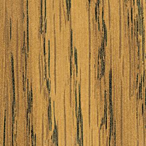 Medium Oak Swatch