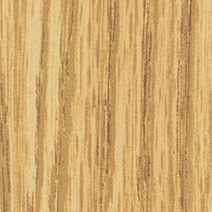 Laminate Natural Oak Swatch