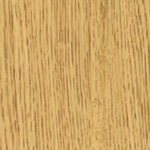 Bannister Oak Swatch