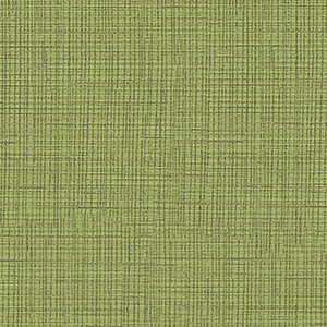 Textured Leaf Green Swatch