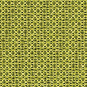 Crocodile Lime Swatch