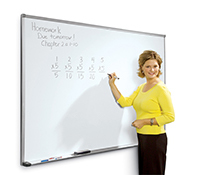 Whiteboards and Markerboards Buying Guide