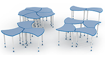 Activity Tables Buying Guide