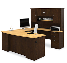 Office Desk Options  Buying Guide