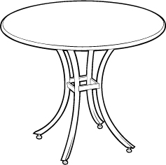 arch_base_table