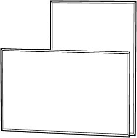 Modular Panel Divider