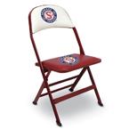 Logo Chairs