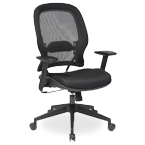 Chair Buying Guides
