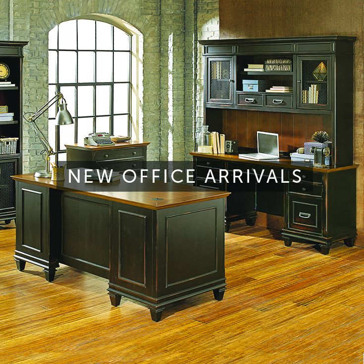 As one of the top office furniture suppliers, OFM ensures you always know where to buy stylish, affordable solutions for home & office at the best prices.